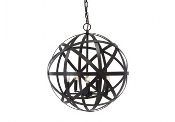 ashley_cade pendant light_lamps_l000008_lrg