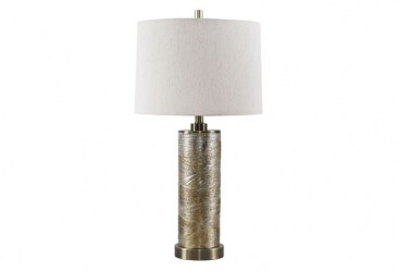 ashley_farrar lamp_l430584