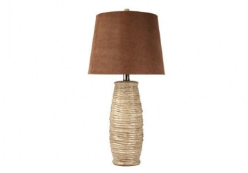 ashley_haldis_lamp_L136534_lrg