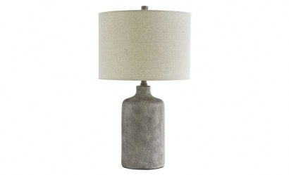 ashley_linus lamp_l117964