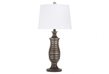 ashley_rory lamp_l202904