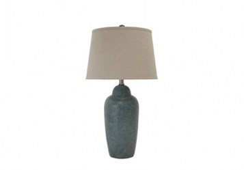 ashley_saher lamp_lamps_l100254_lrg USE