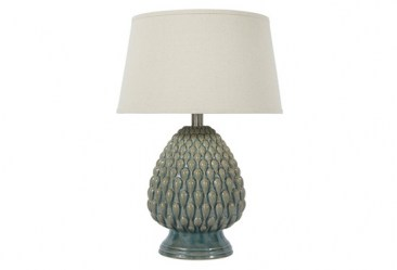 ashley_saidee lamp_l100264