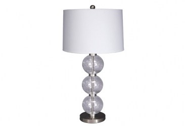 ashley_shodan lamp_l430074