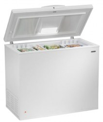 kenmore_chest_freezer_9cuft_46-16922_lrg9