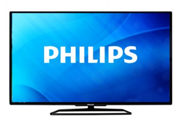 philips_50_led_hdtv_led_50PFL4909_lrg