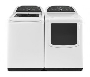 whirlpool_cabrio_platinum_washer_dryer_WED8500BW_lrg1
